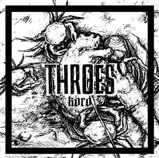 throes_koro_cover_300